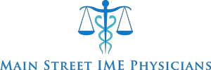 Mainstreet IME Physicians